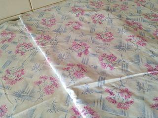 Продаются ткани