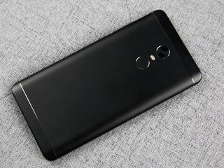 Xiaomi Redmi Note 4 Global Sigilat (Snap 625) 3/32GB Full-Black
