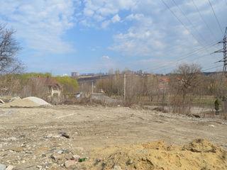 Teren pentru constructii. bloc locativ magazin altele