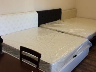 Кровати! Распродажа! Богатая кровать в классическом стиле! Продажа в кредит!