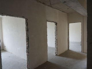 Apartament in bloc nou. Ungheni, str. Romana 112