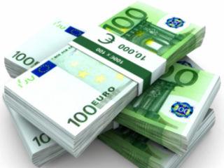Кредит под доходы из за границы или бизнеса