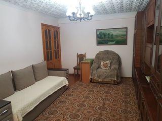 Apartament cu 3 camere in or.Ungheni