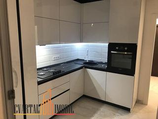 Apartament modern cu 2 odai într-o casă nouă din sectorul Riscani!