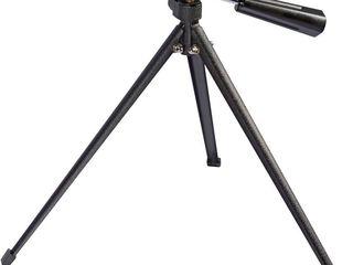 Luneta/Telescop Bresser Travel 20-60x60