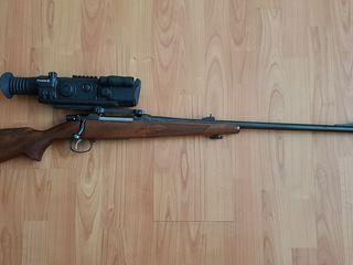 Cz 550 Cal.308