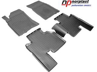 -10% reduceri Norplast covorase(fara miros poliuretran) коврики для салона и багажника ,Scut motor.
