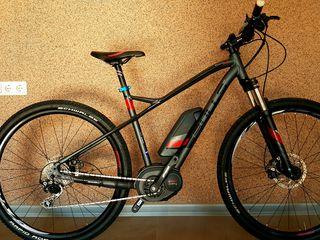 Bulls E Bike 29