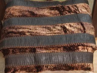 Стильные итальянские ткани для вашего интерьера