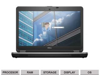 Super Laptop! Dell i7 8Gb-12Gb Ram,