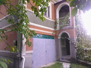 Casa in com.Stauceni, str.M.Eminescu, teren – 9ari,