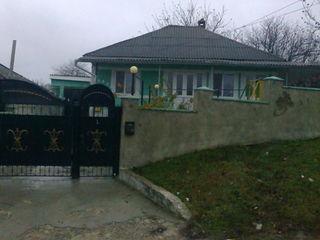 casa.s.Lucaseuca