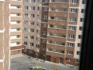 Квартира от частного лица!!! 7-ой этаж