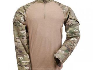 Рубашка тактическая ubacs (под бронежилет) мтр. мультикам