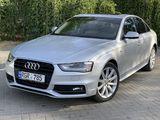 Cele mai bune conditii la Chrie Auto / Прокат Авто