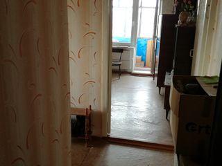 Продаётся 1-комнатная квартира по ул. Колхозная 58