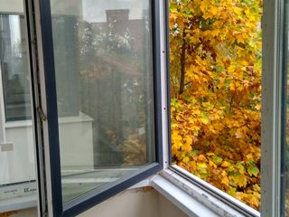 Центр Рышкановки. Новострой, ул. Киев, небольшой дом, 67 кв.м. 4/7 этаж.