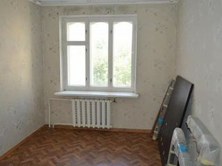 Soroca apartament cu 3 odai