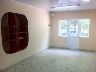 Аренда помещение в центре рядом с БГУ А. Руссо, поликлиникой, нотариусом, кадастровым офисом