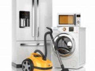 Бельцы ремонт холодильников и стиральных  машин на дому недорого  выезд в районы