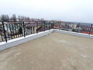 Apartament - 3 odai - 100 m2 ! oferta ta !