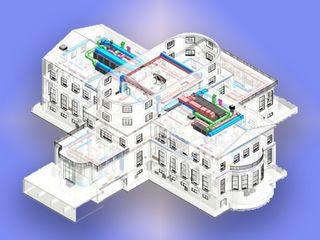 Instalarea Autodesk Revit Cu cheie de licenta Activat La domiciliu si oficiu
