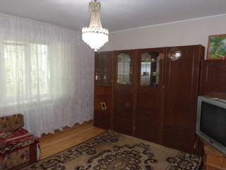 Чеканы . 143-серия 1-2-комнатная квартира + большой балкон