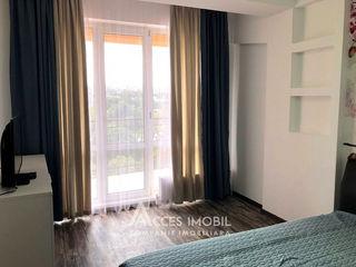 Chirie in apartament de calitate