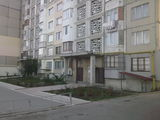 Apartament cu doua odai.