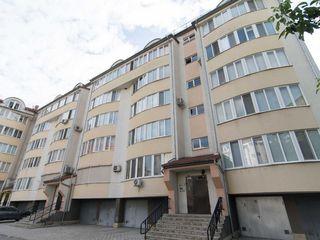 Buiucani! Apartament cu 2 odai in bloc nou, mobila si tehnica, 90 m.p.! 55 000 €