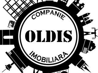"""Компания """"Oldis"""" предлагает услуги по купле-продаже недвижимости и юридическому сопровождению сделок"""