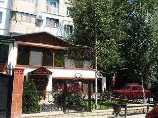 Spre vânzare apartament cu 5 camere, 150 mp, Ciocana