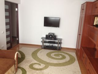 Edinet  apartament