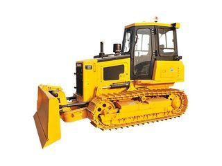 Трактор бульдозер D8