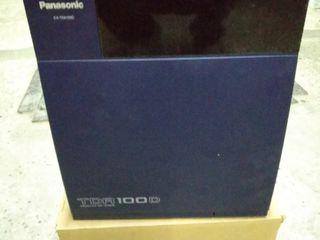 ATC Panasonic KX-TDA100D