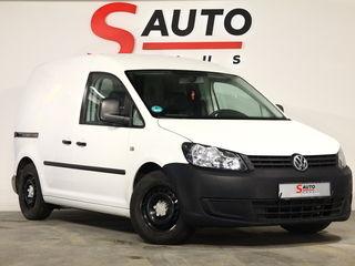 Volkswagen Caddy  Transfer