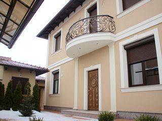 Chirie, Casa, 2 nivele, Telecentru, 2500 € Negociabil!!!