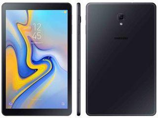 Samsung Galaxy Tab A 2018 T590, T595 la super preturi!!!