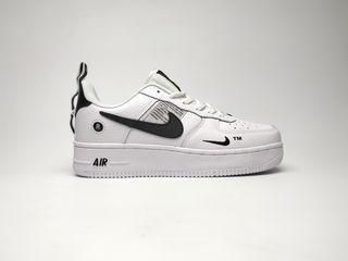 Nike air force 1 utility 36-45