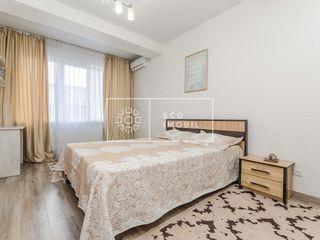Vânzare! Apartament cu o odaie, sectorul Telecentru, 37900 euro