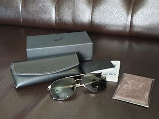 Persol 2455-s/ sunglasses