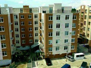 Apartament - 2 odai - 22 000  euro !