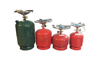 Куплю б/у газовый баллон с горелкой. куплю б/у бытовые газовый баллоны 27, 40 и 50 литров.