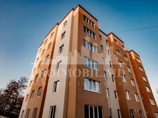 Ciorescu, zonă verde! 1 cameră, 50 m2, parcare subterană!