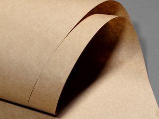 Крафт бумага 125гр