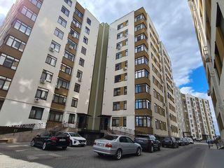 Grenoble, complex VоlareTur