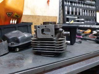 Repararea instrumentelor pe benzina / Piese de schimb / Grantie / Calitate !!