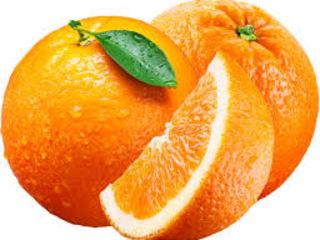 Продам номера Orange Prepay новые и больше года в сети.  НОВЫЕ:  078 012 43X  Есть номера с Магичес
