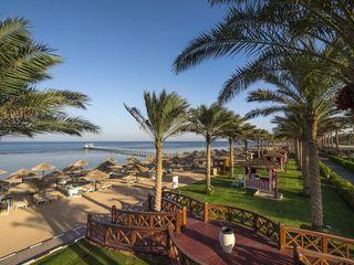 Египет из Кишинева ! Лучшие цены на отели в Египте, зона Шарм - эль - Шэйха/ от 381 $
