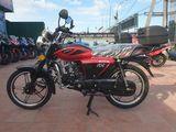 Viper RX 49.9